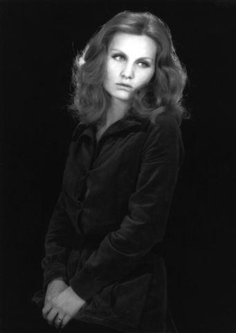 Magda Umer
