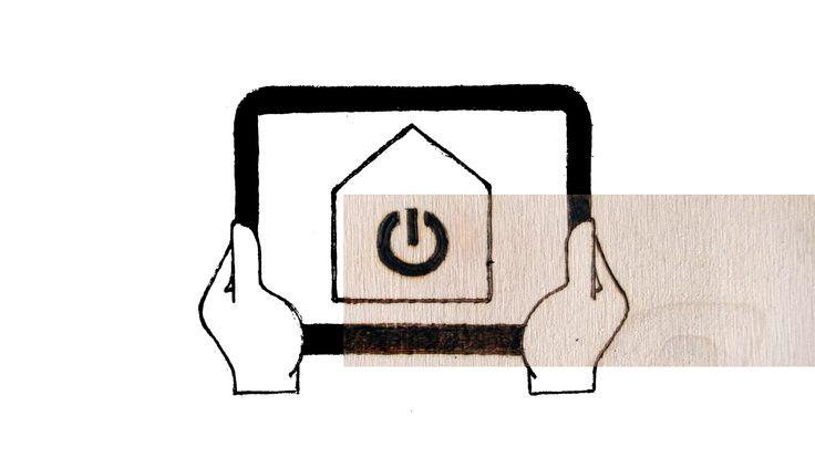 Inteligentny dom pasywny to komfort mieszkalny bez nadmiernych wyrzeczeń, przy minimalnym zużyciu energii i co za tym idzie małych rachunków.