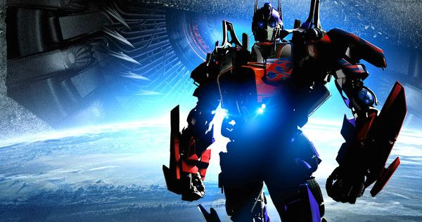 Transformers 5 Story Details and New Characters Revealed  http://zapmylife.ca/transformers-5-story-details-new-characters-revealed/