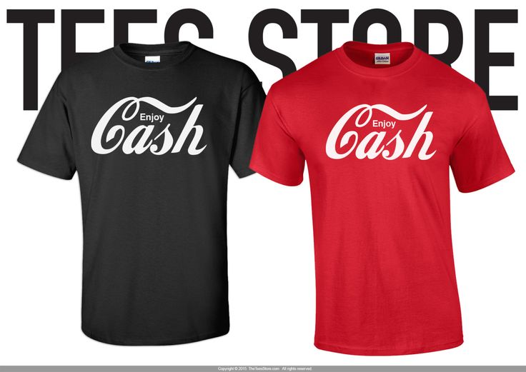 Cash T Shirt Funny Shirt / Jack White Inspired / Vintage Inspired Shirt / Graphic Tees / Tumblr / Instagram / Popular / 095 by TeesStore on Etsy