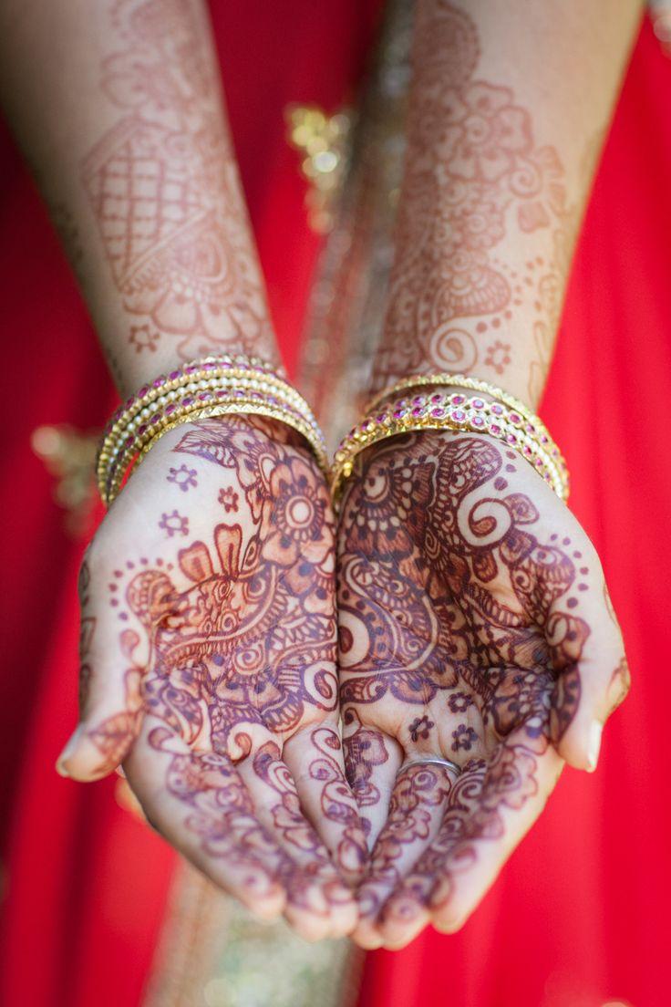 10 best My daughter Yasmine images on Pinterest | Daughter ...