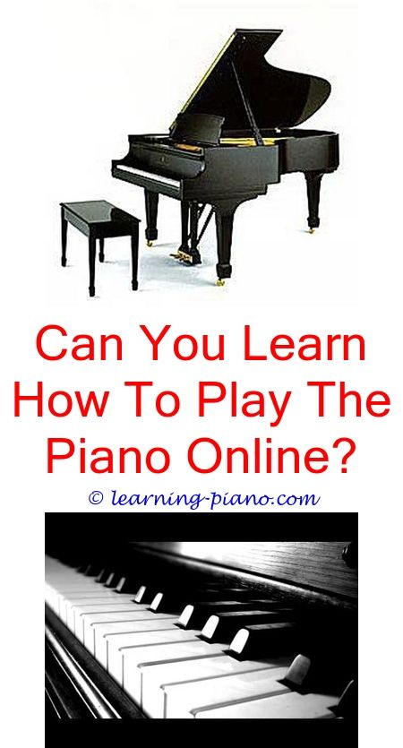 Learnpianobeginner Learn To Play Piano Chords Online Free Learning