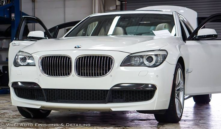 A professional auto detailing provider in Houston like Vive can save you from the trouble of having to leave your car to an auto detailing center for a long period. Restore your car's worth and beauty with auto detailing – call Vive at 832-613-8807 and you will reap all the benefits of car detailing in Houston.