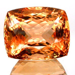 Top Imperial Topaz - Courtney Blake                                                                                                                                                                                 More