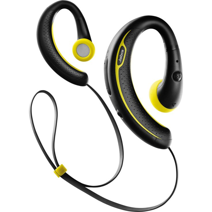 jabra sport wireless bluetooth headset active style bluetooth in ear headphones pinterest. Black Bedroom Furniture Sets. Home Design Ideas