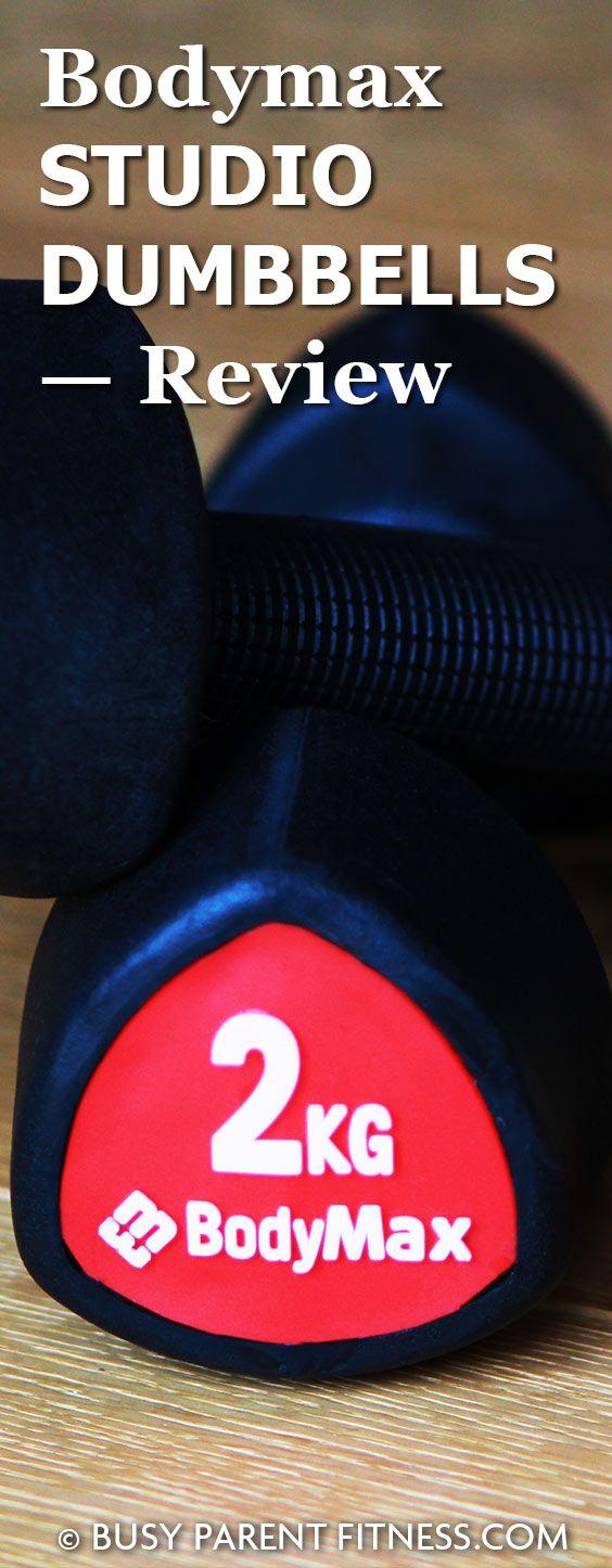 rubber dumbbell set, rubber dumbbells for sale, dumbbell set, dumbbell sets, best dumbbells for home, hand weights, dumbbell weight set, rubber dumbbells, dumbbell sets for sale, hex dumbbells, hex dumbbell set, dumbbells, review