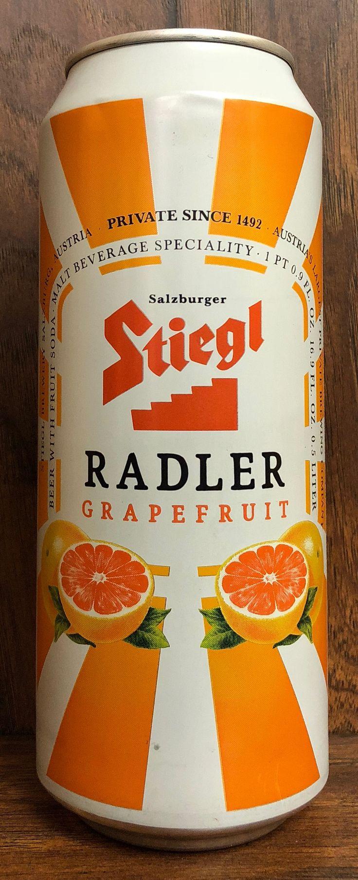 österreich Radler