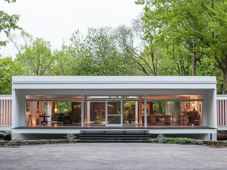 1000 images about mid century modern home on pinterest for Mid century modern homes zillow