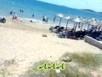 VRAVRONA BEACH