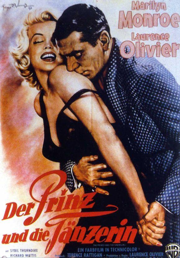 немецкое ретро кино в хорошем качестве