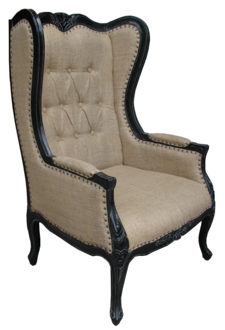 wingback dining chairs 10 ideas about wingback chairs on upholstery 1117