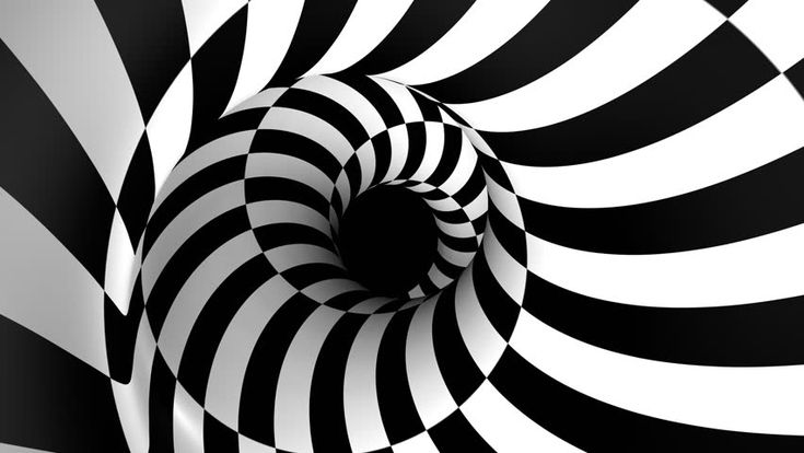 Free stock footage: Spiral, Rotation, Hypnosis - Free footage on Pixabay - 1152