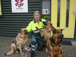 dieren ambulance purmerend