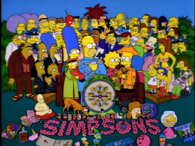 For the 25th season of the Simpsons, one of the major characters will be killed off. Who do you think it will be?  http://www.tellwut.com/surveys/entertainment/tv/49578--the-simpsons-minus-one.html