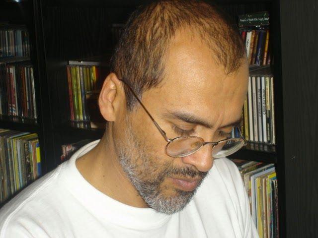 Cita en las Diagonales: Decisiones- Guillermo Bustamante-Minificciones- Co...