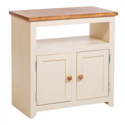 Jamestown TV cabinet http://solidwoodfurniture.co/product-details-pine-furnitures-1847--jamestown-tv-cabinet.html