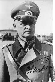 Image result for photo of Maximilian Fretter-Pico  WW2 German.General