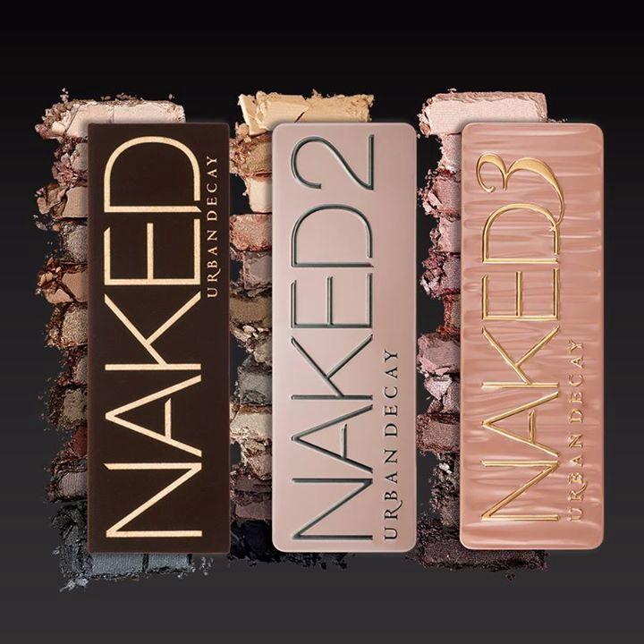 """Résultat de recherche d'images pour """"maquillage naked"""""""