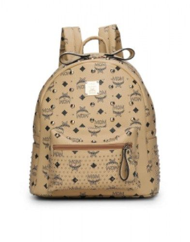 Alibayzon salable cute backpack, all under budget price less for $15, ship to your country, 50%OFF for first time buyer, pint it at www.alibayzon.com