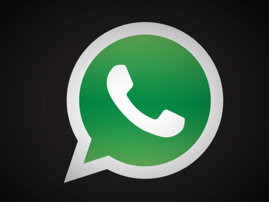How WhatsApp is fighting spam after its encryption rollout