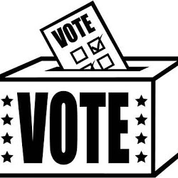 Voting and Elections Discuss Democracy. For discussion and debate about how we should conduct voting and elections. For example, should we use plurality or instant runoff voting? Should we use districts or proportional representation? Should the U.S. elect its president  by national popular vote?