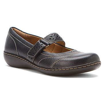 Clarks Ashland Lux found at #OnlineShoes