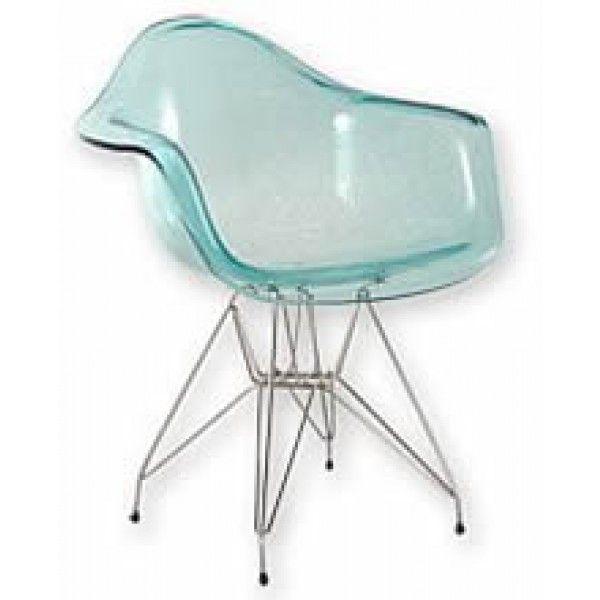quarto com cadeira de acerilico   Home >> Cadeiras para Escritórios >> Cadeiras Em Polipropileno ...