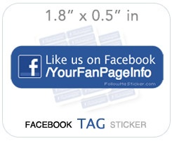 1000 Images About Facebook Stickers For Business On Pinterest
