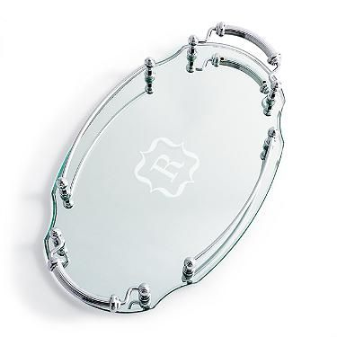 1000 Ideas About Vanity Tray On Pinterest Perfume Tray