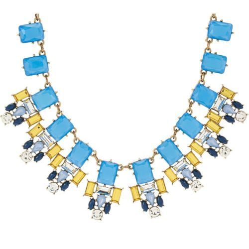 Joan-Rivers-Crystal-Geometry-18-034-Statement-Necklace