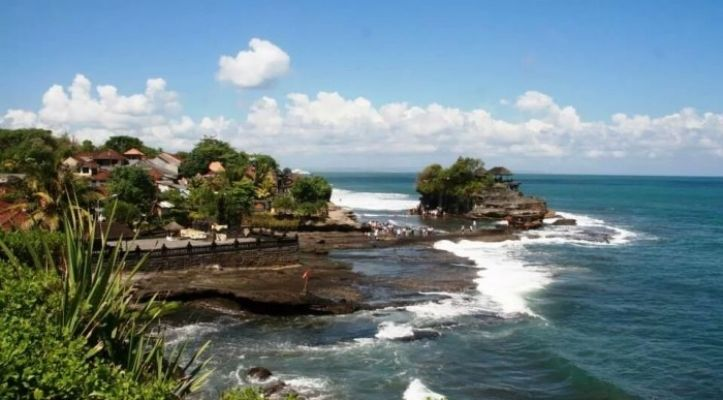 Excellent Bali Tour