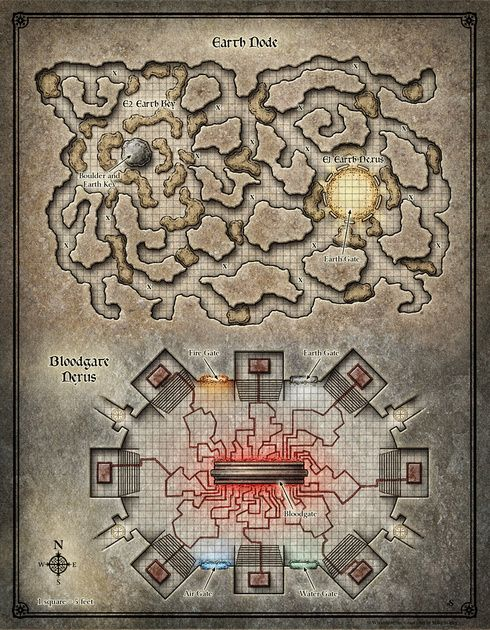 1849 best maps images on pinterest dungeon maps fantasy map and maps map downloads dungeon mapsfantasy gumiabroncs Image collections