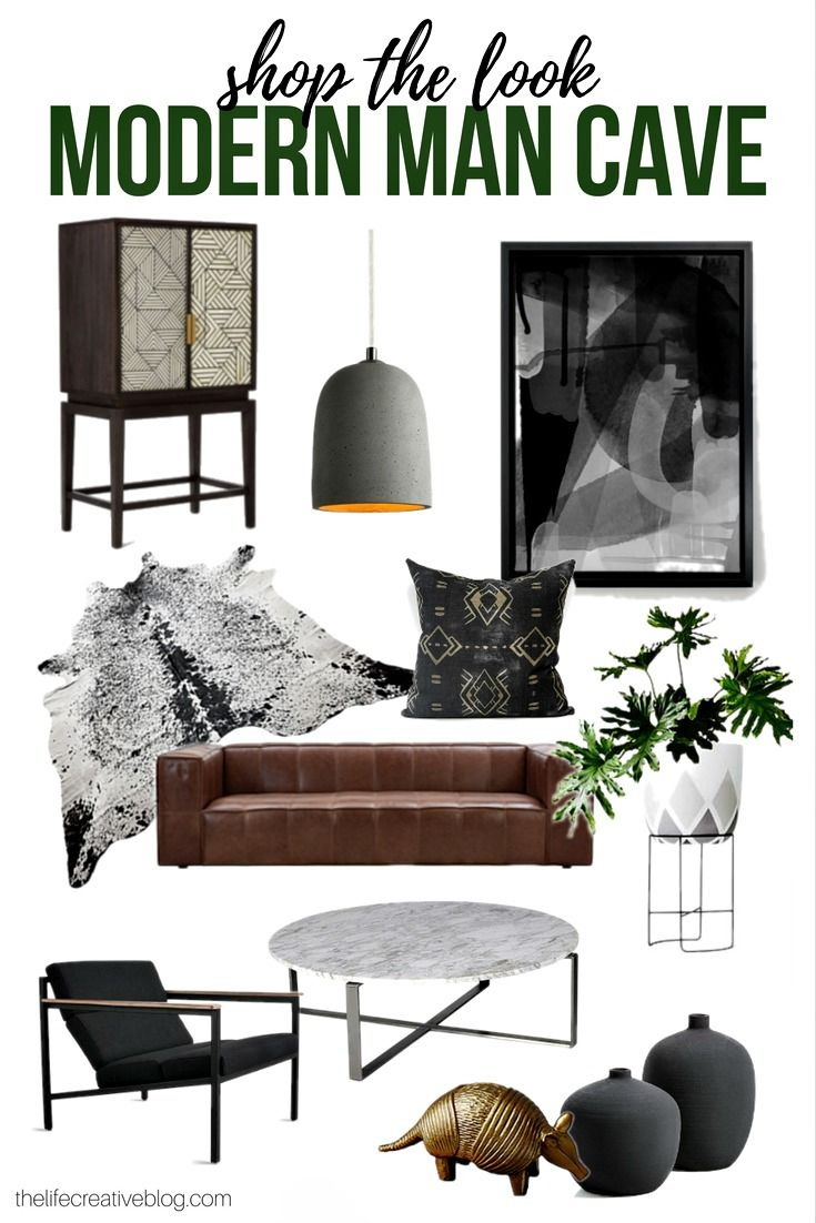 The 25 best cowhide rug decor ideas on pinterest hide for Cowhide decorating ideas