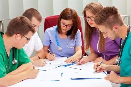 Presently one of the most #demanding courses is #Certified Medical Billing. #AlliedPrepTechnicalInstitute gives students to learn #MedicalBilling program through online. They give students #success first. So, the people of the #USA can contact this institute through their #official site at www.alliedpreptech.com.