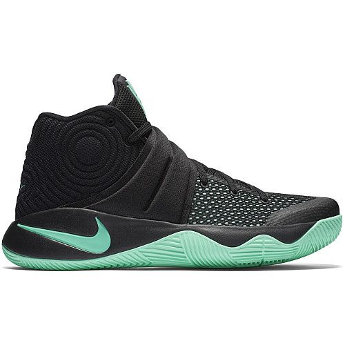 Nike Men's Kyrie 2 Mid Basketball Shoes