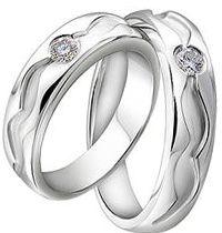 Kami workshop duta jewellery adalah tempat pembuatan: 1 cincin kawin,cincin  emas,cincin