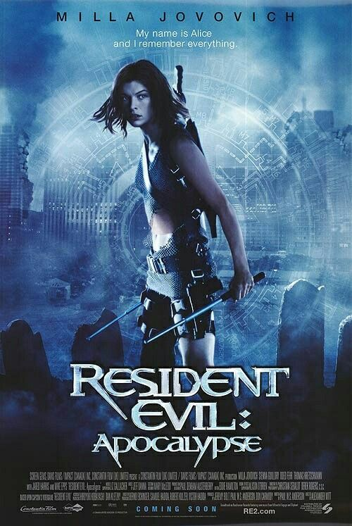 25 best Cute Stuff (not necessarily golf related) images ...