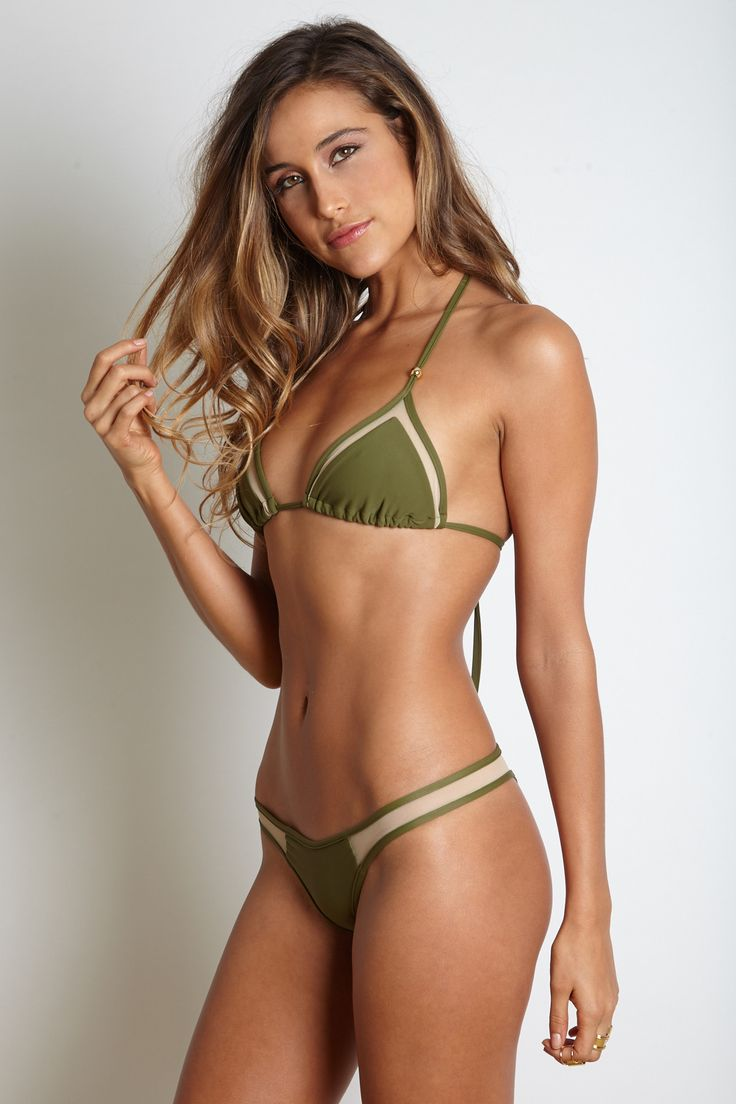 27 best images about Bikinis & Swimsuits on Pinterest | Two piece ...