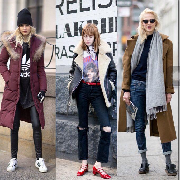 #fashiongram #street-style #celebrity-style#trend-alert #fashion-alert #fashionaswelove #trend-alert