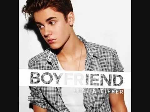 Justin Bieber - Boyfriend: Best Songs, Boyfriends Justinbieb, I Love You, Boyfriends Justin Bieber, Big Boys, Boyfriends K8Xoxo, Hot Boys, Full Movie Free, Justin Bieber Songs