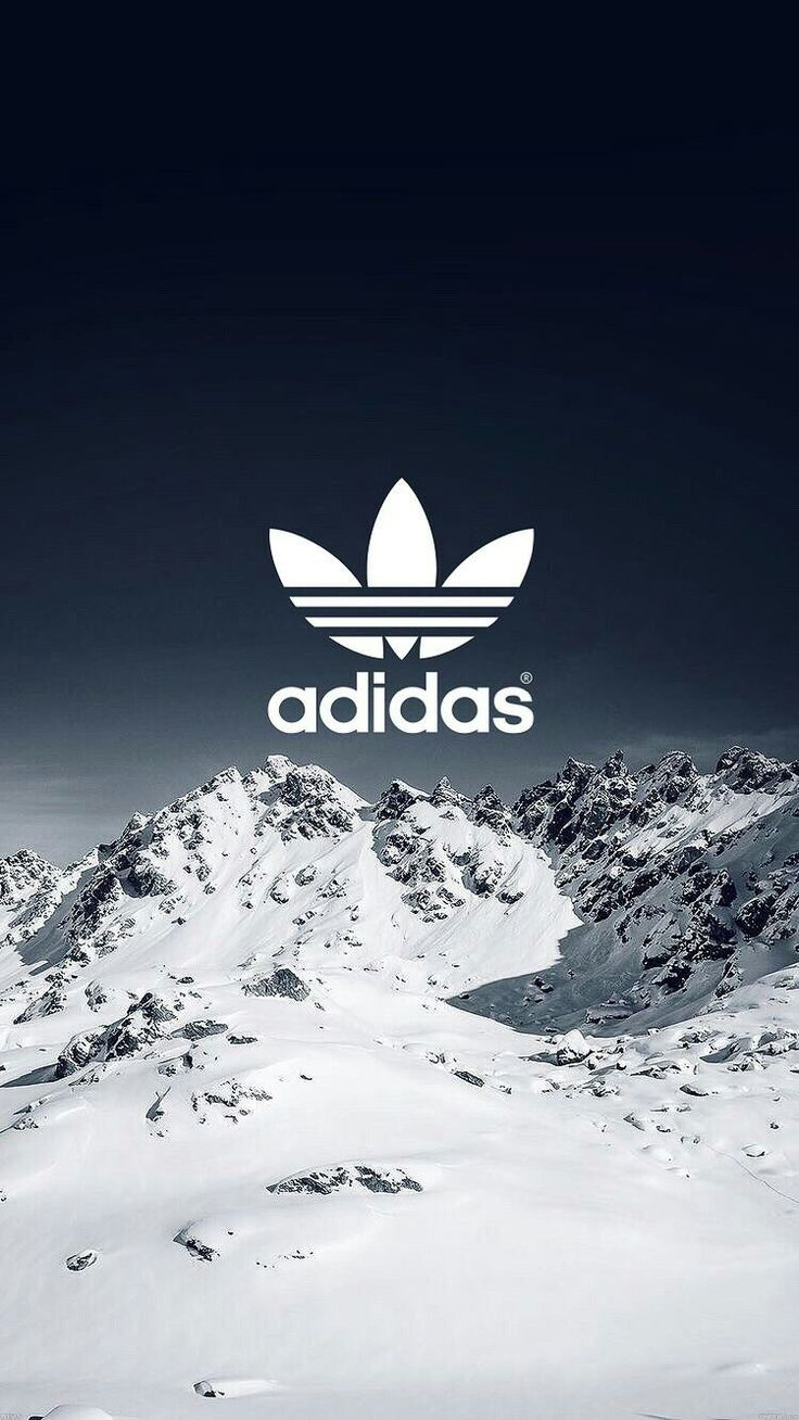 ADIDAS Wallpaper / Background #WE♡IT