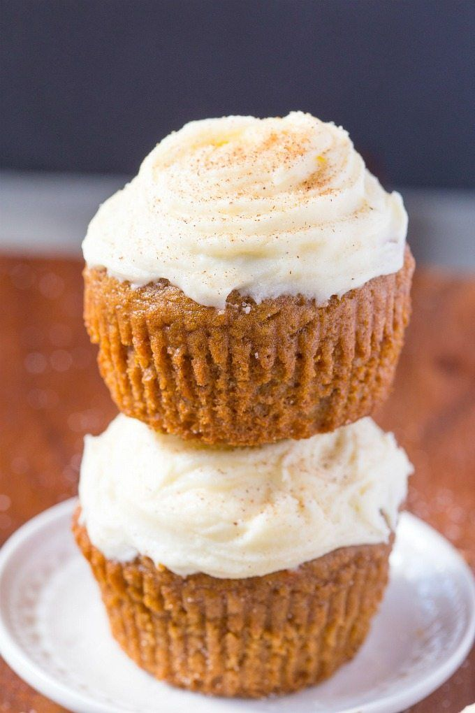 Healthy Blender Sweet Potato Muffins made with NO flour, oil, grains, butter or sugar! Paleo, vegan, gluten free and sugar free! - thebigmansworld.com