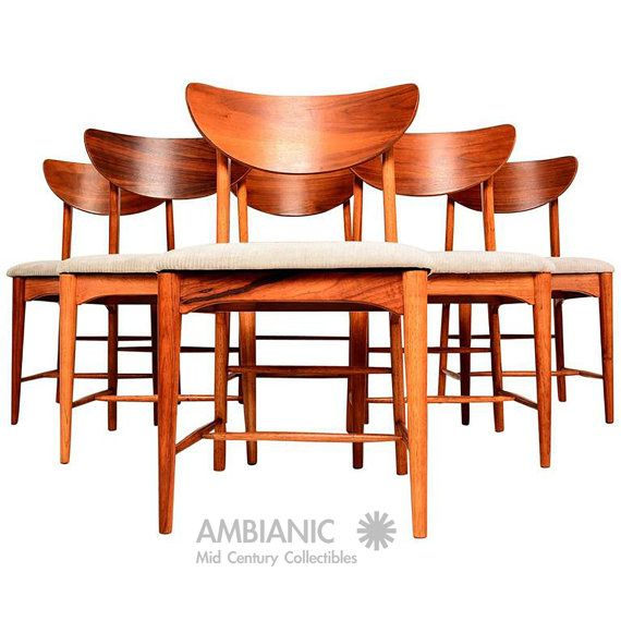 Mid Century Modern Dining Room Chairs 20 best stanley mid century images on pinterest | mid century