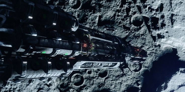 Asteroid Mining Could Be a Multi-Trillion Dollar Business http://ift.tt/2sUMYd3