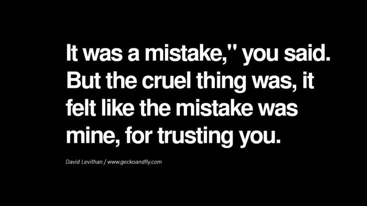 Best 25 Losing Friendship Quotes Ideas On Pinterest: Best 25+ Friendship Betrayal Quotes Ideas On Pinterest