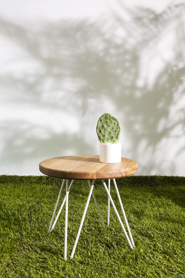 IN WOOD WE TRUST     https://www.facebook.com/inwoodwetrustpolska/    photo: Malwina Wachulec http://malwinawachulec.com/    #wood #woodworking #malwinawachulec #inwoodwetrust #woodporn #woodproject #design #wooddesign #table #woodtable