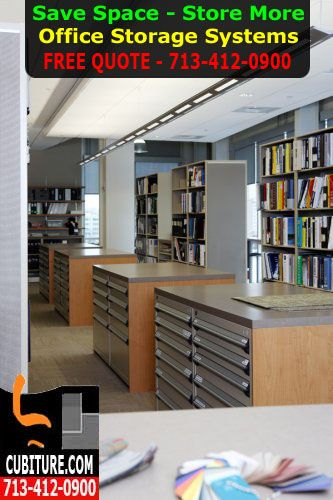 store and retrive information unit 219 We may use cookies to store or retrieve information cookies are a small piece of  text stored on your browser which may allow us to identify you upon return to.