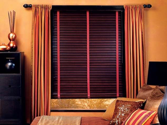 fabric shade walmart shades attachment my roman blinds for window com windows way red