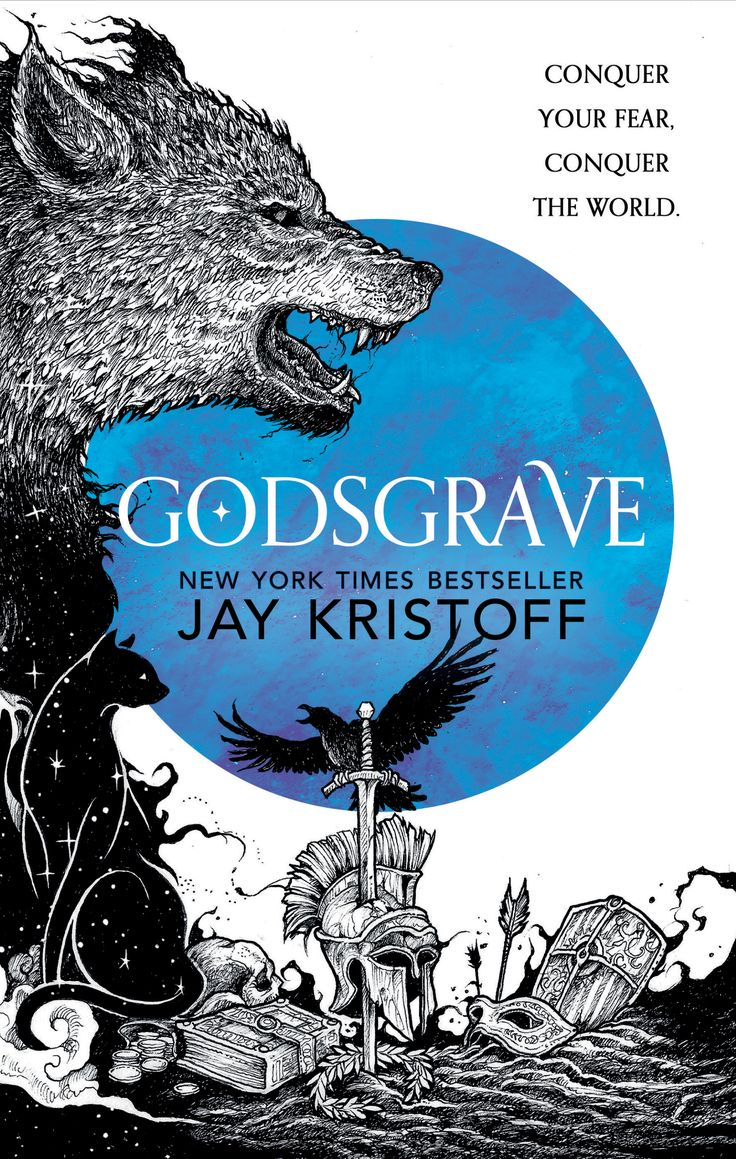 Aus #coverreveal Godsgrave (the Nevernight Chronicle, #2) By Jay