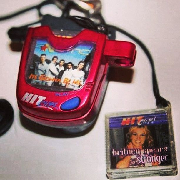 Toys From the 90s | 13 Of The Best Toys in the 90s. If You Had These, Your Childhood Was ...